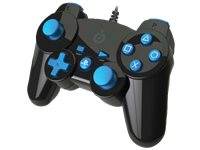 BIGBEN Manette PS3 (PS3OFMINIPAD)