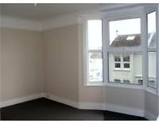 1 bedroom flat in Normanton Street, Brighton, East Sussex, BN2