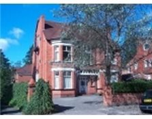 1 bedroom apartment West Didsbury