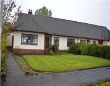 3 bedroom semi-detached bungalow for sale