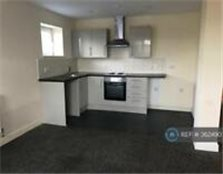 1 bedroom flat in R/O 220-224 Chatham Hill, Chatham, ME5 (1 bed)