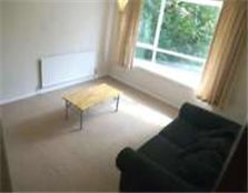 1 bedroom flat in Wellington Road, Manchester Withington