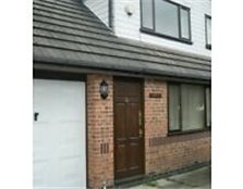 3 Bedroom House For Sale- No chain Rochdale