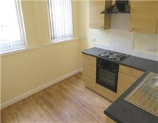 2 bedroom flat WAKEFIELD