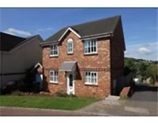 4 Bedroom Detached House For Sale in Paignton £290,000