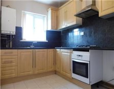 4 bedroom flat LEICESTER