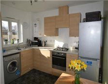 2 bedroom apartment for sale Wiltshire