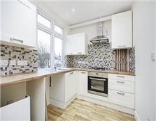 3 bedroom flat for sale North Finchley