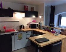 Bon Appartement 2 Pièces Besançon