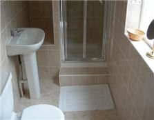 1 bedroom apartment Selby
