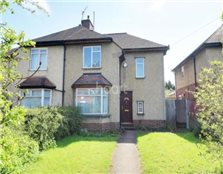 3 bedroom semi-detached house for sale Cambridge