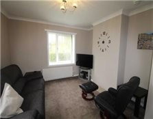2 bedroom flat Clydebank