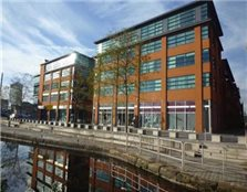 1 bedroom duplex Ancoats