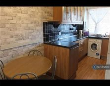 2 bedroom flat Woking