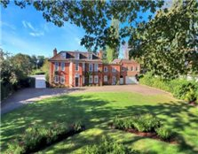 9 bedroom detached house for sale