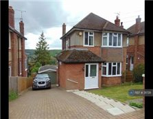 3 bedroom detached house High Wycombe