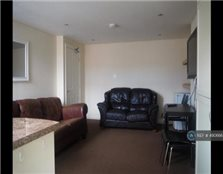 6 bedroom maisonette Newcastle Upon Tyne