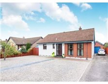 2 bedroom detached bungalow for sale Beauly