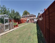 3 bedroom semi-detached house for sale Banbury