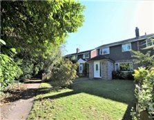 3 bedroom semi-detached house for sale Olveston