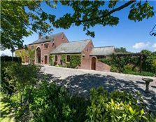 6 bedroom barn conversion for sale