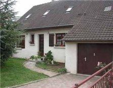 Maisons à louer à Château-Thierry entre particuliers et agences