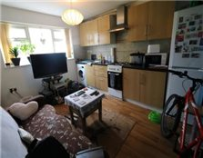 1 bedroom flat Chester Road