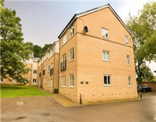 2 bedroom ground floor flat Killingbeck
