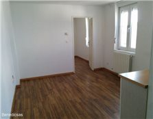 Appartement 2 pièces Woippy
