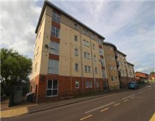 2 bedroom apartment Gateshead