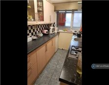 3 bedroom maisonette Birmingham