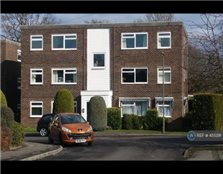 2 bedroom flat Guildford