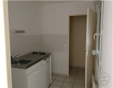 Vente appartement 47 m² Friville-Escarbotin (80130)