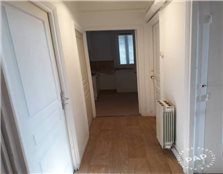Location appartement 50 m² Villeneuve-Saint-Georges (94190)