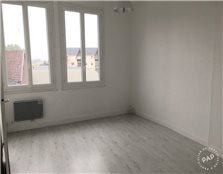 Location appartement 29 m² Gournay-en-Bray (76220)