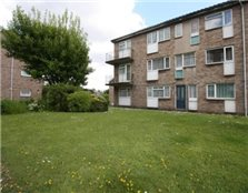2 bedroom flat Fairwater