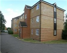 2 bedroom flat for sale East Finchley