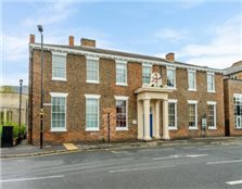 2 bedroom apartment for sale York