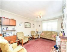 3 bedroom apartment for sale East Finchley