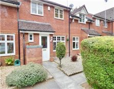 3 bedroom terraced house for sale Manchester