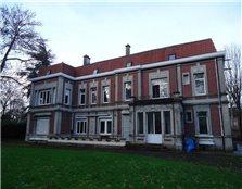 Maisons à vendre sur Billy-Montigny (62420)   4 récemment ajoutées