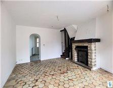 maisons louer sur le grand quevilly 76120 2 r cemment ajout es. Black Bedroom Furniture Sets. Home Design Ideas