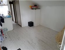 Location appartement 44 m² Nantes (44100)