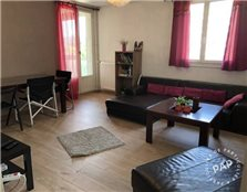 Location appartement 70 m² Puyricard (13540)