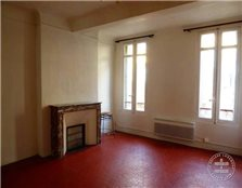 Location appartement 73 m² Puyricard (13540)
