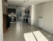 Location maison 115 m² Cranves-Sales (74380)