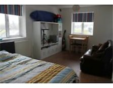 STUDIO FLAT NEAR LEWES ROAD AVAILABLE NOW Brighton