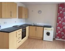 2 BED GROUND FLOOR APARTMENT DARLINGTON