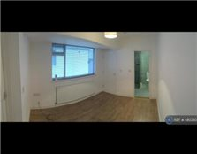 1 bedroom flat Leicester
