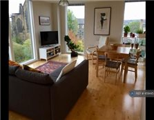 1 bedroom penthouse Leeds